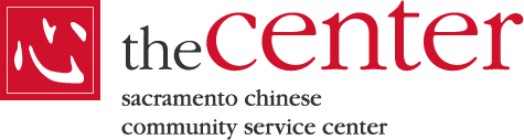 Sacramento Chinese Community Service Center
