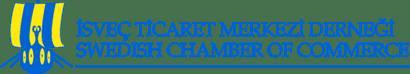 Swedish Chamber of Commerce | İsveç Ticaret Odası