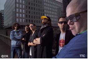 Image result for TTC groupe de musique