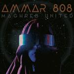 Maghreb United d'Ammar 808