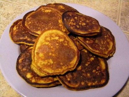 21DSD-Pumpkin-Pancakes-aj