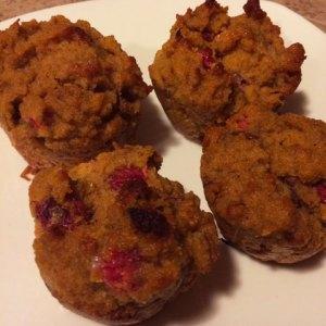SCD-Butternut-Squash-Cranberry-Muffins