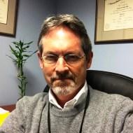 Dr. Greg Smith