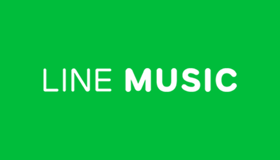 Corporate AnnouncementAnnouncing the Formation of LINE Music a Brand New Music Streaming