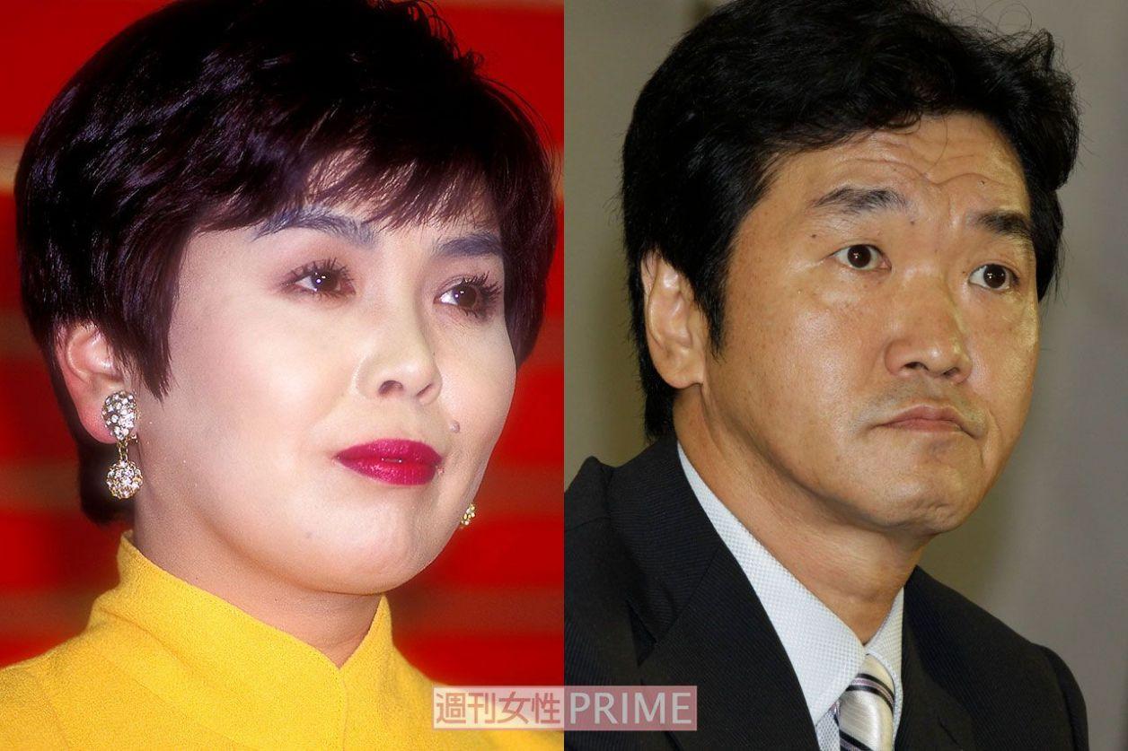 上沼恵美子、いまだにバズり続けるワケ (週刊女性PRIME) - LINE NEWS