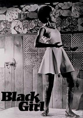 La Noire De... : noire, de..., 'Black, Girl', Noire, De...'), Netflix?, Where, Watch, Movie, Netflix