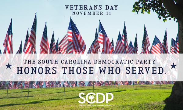 veterans_scdp