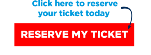 reserve-my-ticket