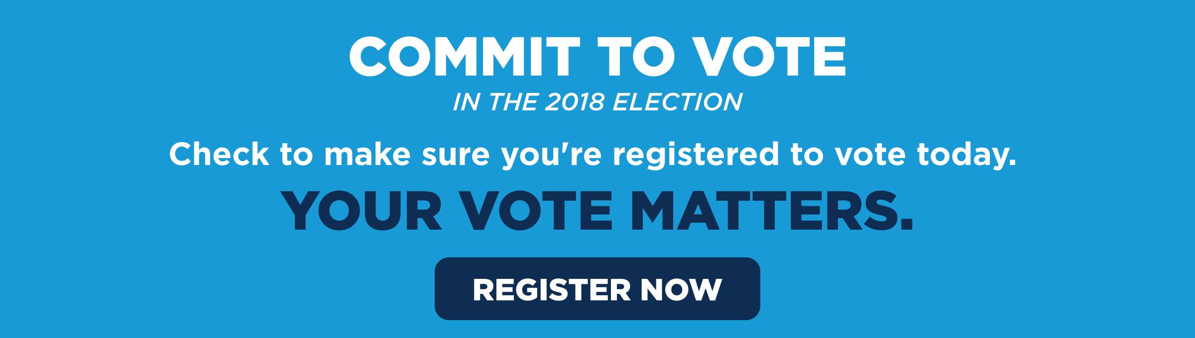 Image result for images for vote democrat 2018