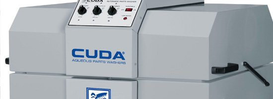 aqueous parts washer repairs in Phoenix, Arizona & San Diego, California