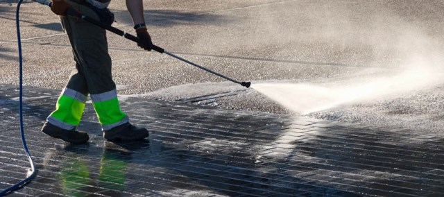Rent Power Washers, Pressure Washers, Surface Cleaners & More!
