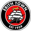 Erith Town 100