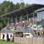 MNF – SC Thamesmead v Stansfeld