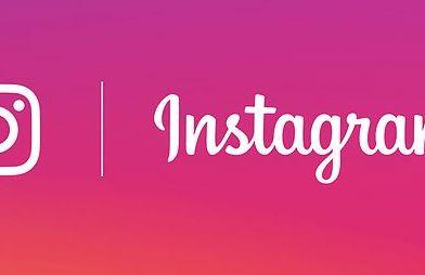 Instagram Followers Tables – SCEFL