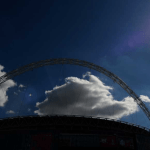 FA Leagues Committee update – 8th January