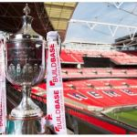 FA Vase Revised Dates and Draw