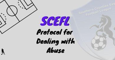 SCEFL abuse