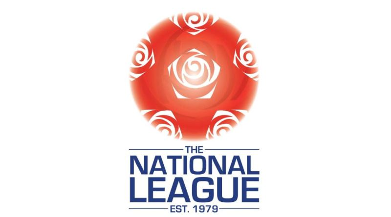 national league scefl