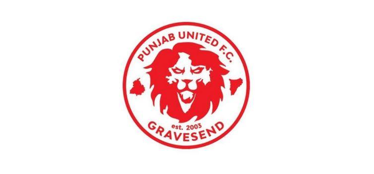 punjab united scefl