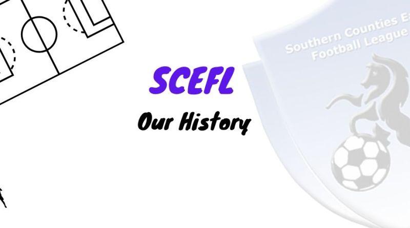 scefl history