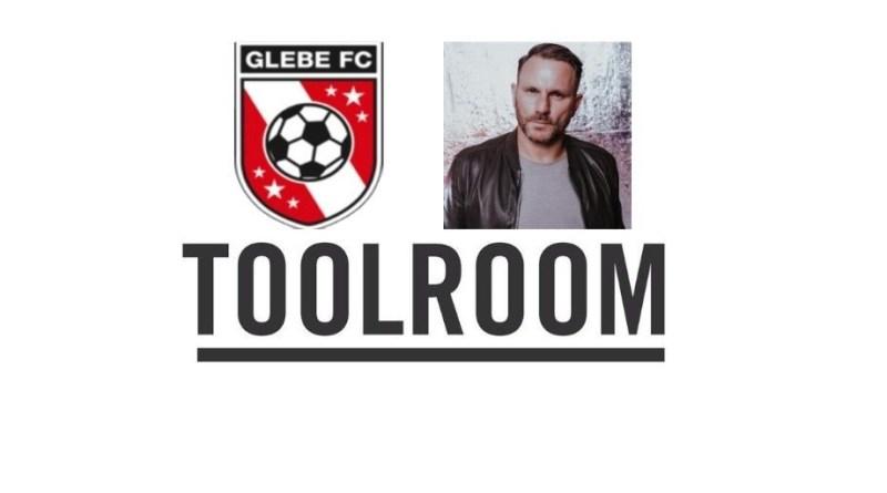 toolroom glebe mark knight