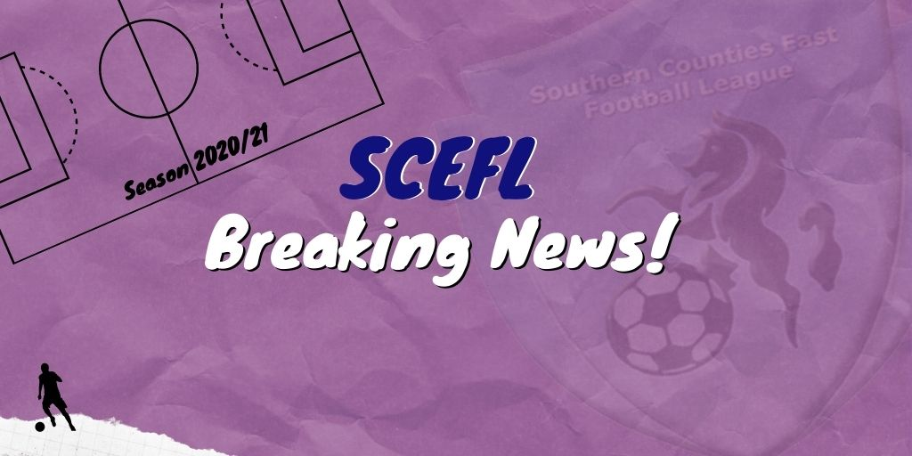 SCEFL Breaking News