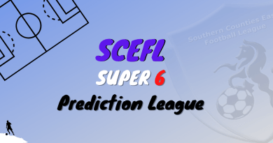 scefl super 6