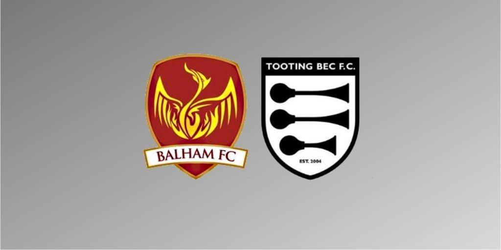 balham tooting