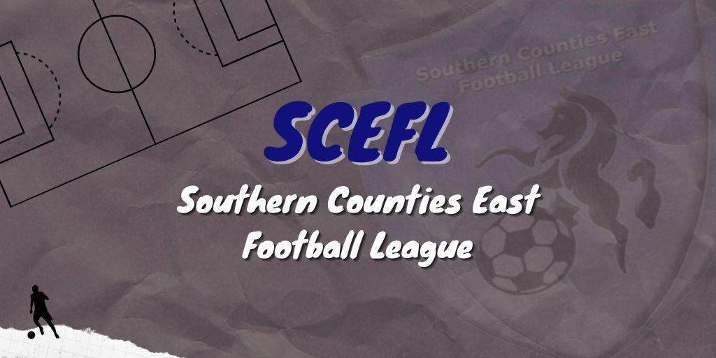 scefl homepage