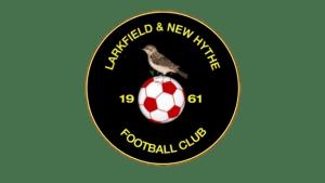 larkfield clear badge