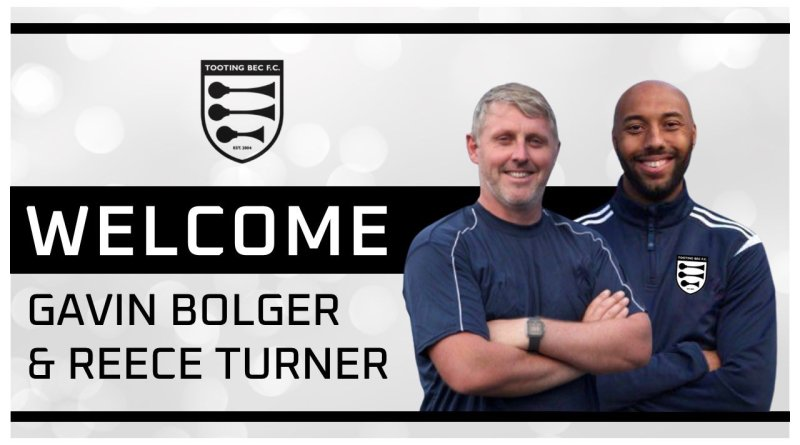 tooting bec manage