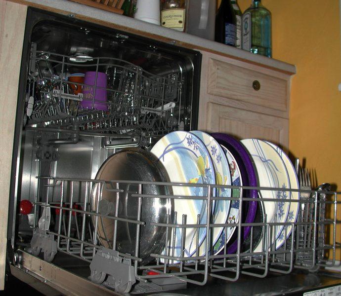 Migliori lavastoviglie del 2019 prezzi opinioni
