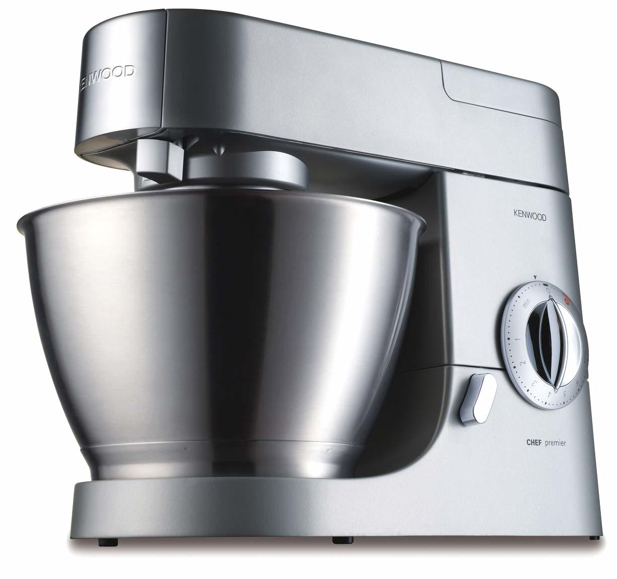 Robot Che Cucina | Robot Da Cucina Hse24 Guida Shop