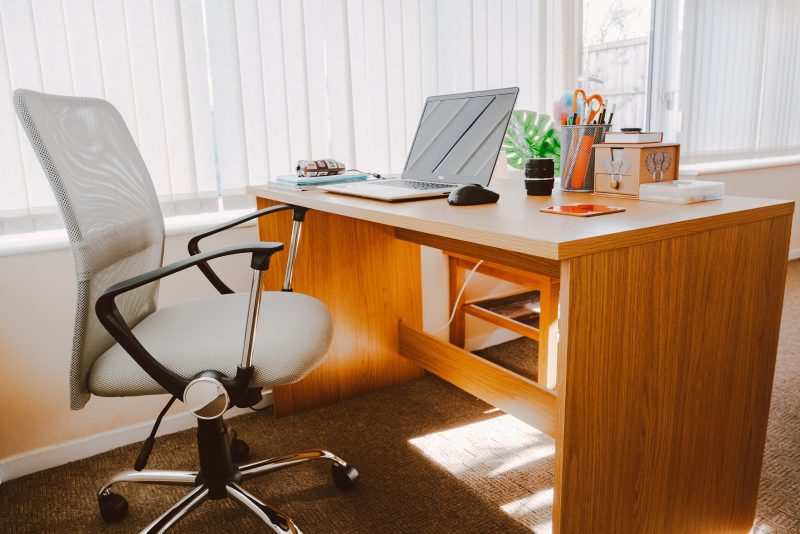 Se stai pensando di rinnovare il tuo ufficio, sklum é la soluzione! Quali Sono Le Migliori Marche Per Sedie Da Ufficio Prodotti E Prezzi Opinioni Sceltasediadaufficio It