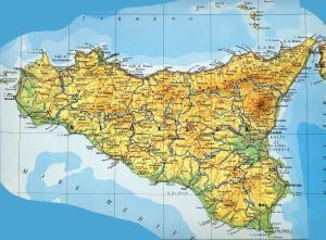 carta_sicilia