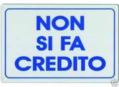 credito