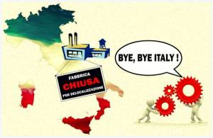 deindustrializzazione-ITALIA