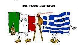 vignetta-Italia-Grecia