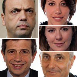 5-ministri-pdl-258x258