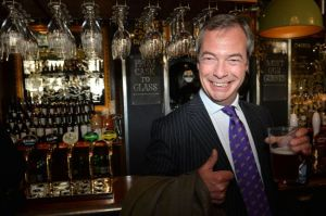 anti-eu_ukip_election_win_nigel_farage