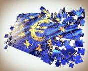L'UE E L'€URO SONO MORTI… (di Giuseppe PALMA)