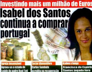 Isabel-dos-santos