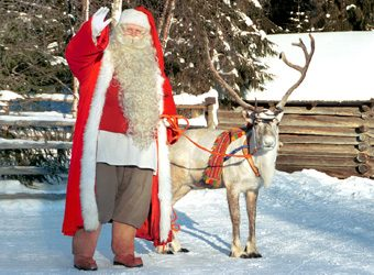 santa-reindeer-greeting