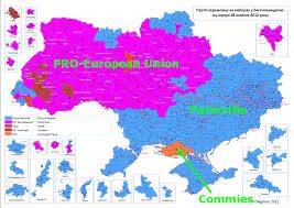 ucraina3