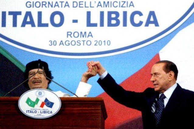 Gheddafi-Berlusconi-638x425