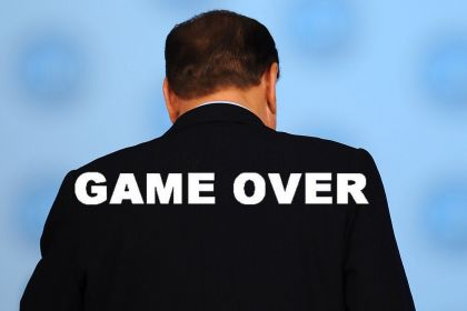 berlusconi-game-over-13-11-20111.jpg w=300&h=200
