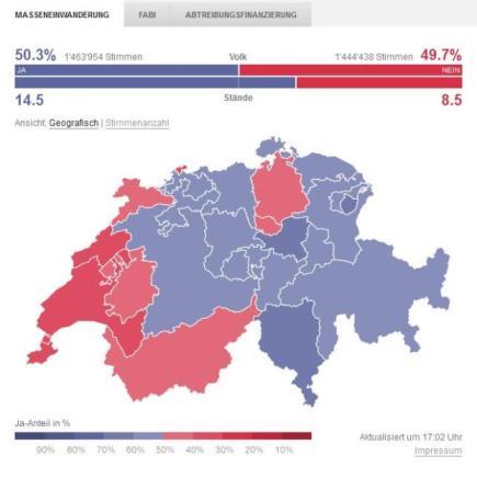svizzera1