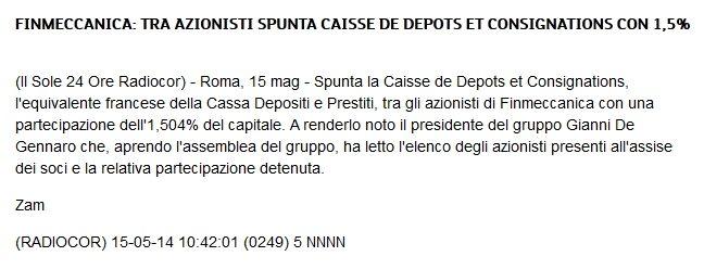 FNC caisse Depots 15052014
