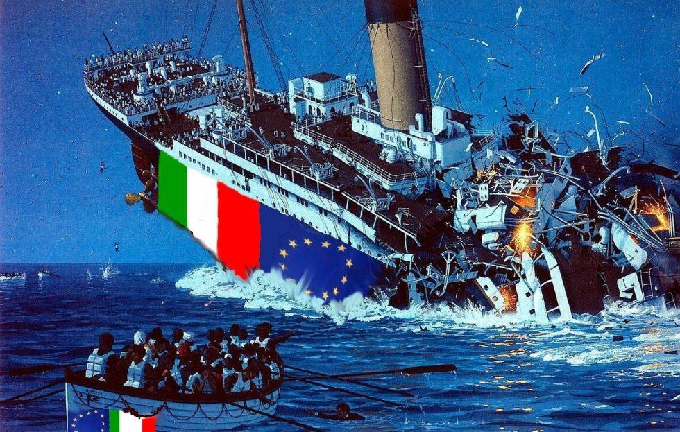 italia-titanic