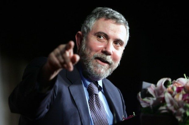 krugman_for_the_fed-e1397166340302-620x412